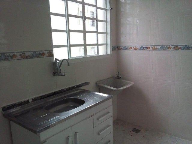 Apartamento 02 quartos Serra Verde - 104 mil - Foto 14