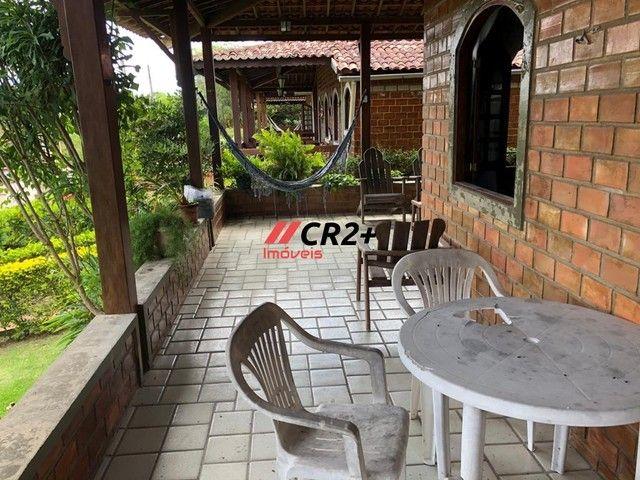 A CR2+ vende casa em excelente condomínio, oportunidade única, agende sua visita! - Foto 6