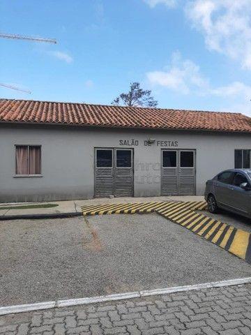 Apartamento para alugar com 2 dormitórios em Areal, Pelotas cod:L16377 - Foto 6