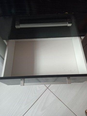 Armário de cozinha completo - Foto 4