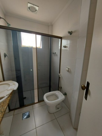 Loft à venda com 1 dormitórios em Gonzaga, Santos cod:212756 - Foto 9