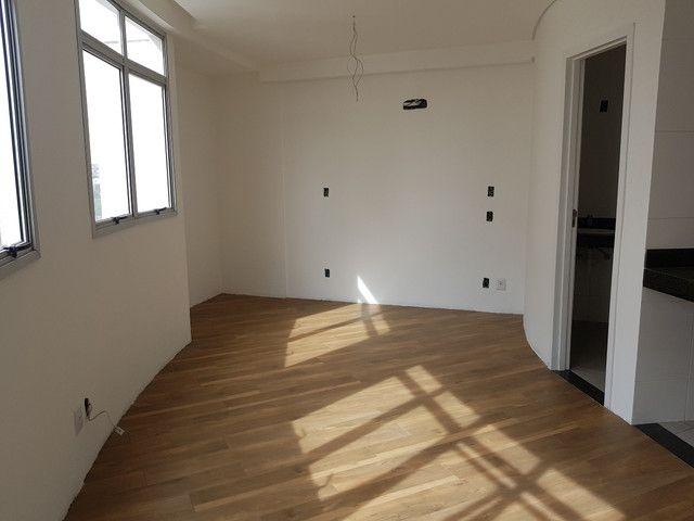 Flat à venda, 1 quarto, 1 suíte, 1 vaga, São Geraldo - Sete Lagoas/MG - Foto 5