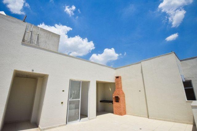 Cobertura duplex, 4 quartos, Mário Guimarães - Foto 3