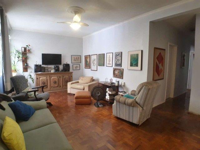 Apartamento à venda com 2 dormitórios em Gonzaga, Santos cod:212631 - Foto 2