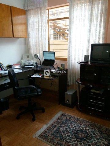 Casa 6 dormitórios para vender ou alugar Centro Santa Maria/RS - Foto 19