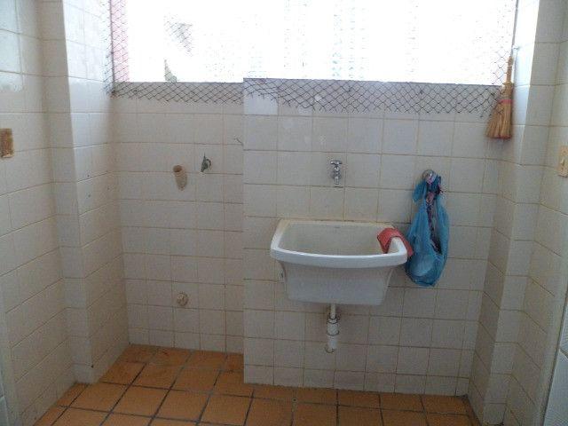 Apartamento 02 quartos em Boa Viagem, Recife/PE. - Foto 11