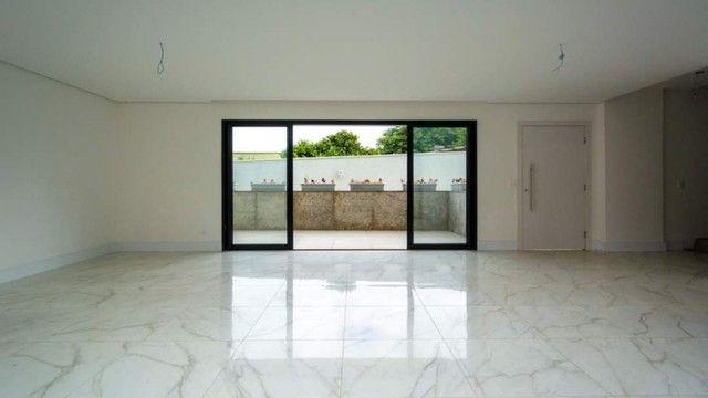 Oportunidade Lindo Sobrado  em condomínio com 3 dormitórios -  188m2 privativos + terraço - Foto 3