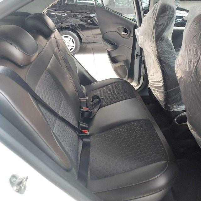 Chevrolet Prisma LTZ - Foto 5