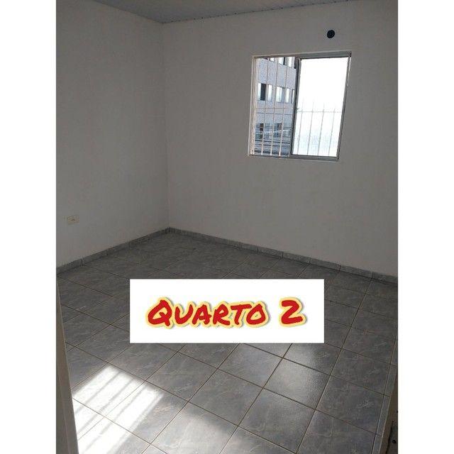 Aluguel! Casas  em Massangana com suíte,garagem, bem localizados. - Foto 13