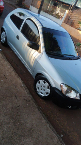 Celta 2009 12.000