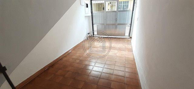 Casa à venda com 2 dormitórios em Cascadura, Rio de janeiro cod:893675 - Foto 2