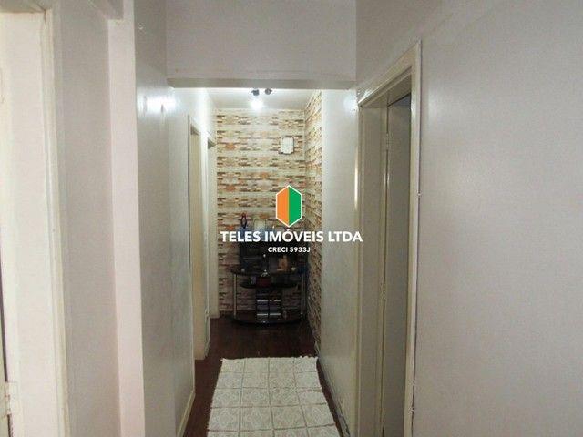 Chapecó - Apartamento Padrão - Centro - Foto 20