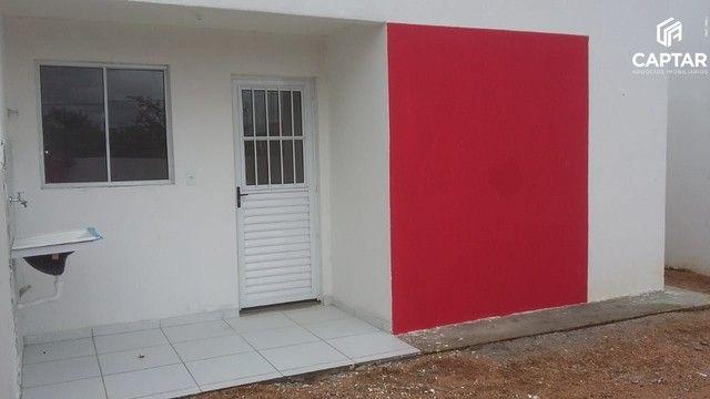 Casas à venda, 2 quartos, no bairro Alto do Moura em Caruaru - Foto 12