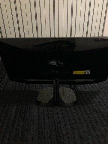 Monitor 25' polegadas - Defeito - Foto 4