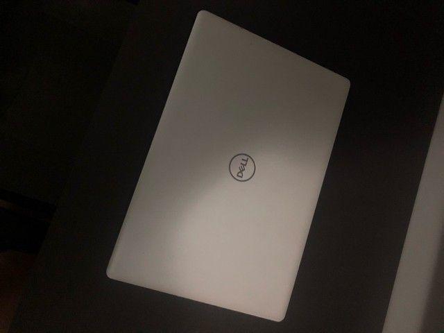Notebook Dell inspiron i15-3583 - Foto 2