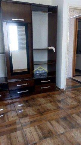Canto do Forte - 2 dorms 250 mts Mar!! Financia! - Foto 18