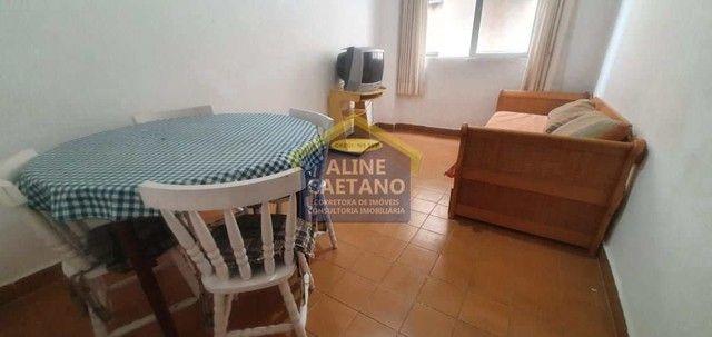 PREDIO FRENTE MAR COM ELEVADOR NUM PRECINHO - Foto 4