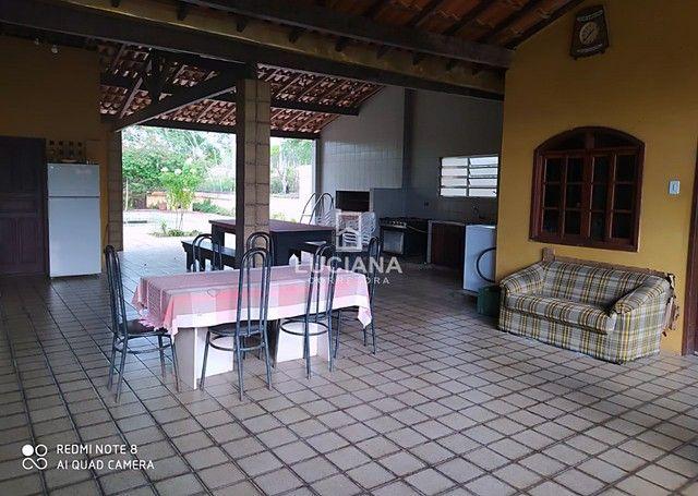 Propriedade com 35 hectares em Glória do Goitá - Foto 14