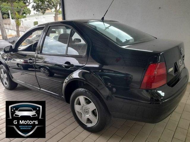 VW/Bora 2.0 - Foto 3
