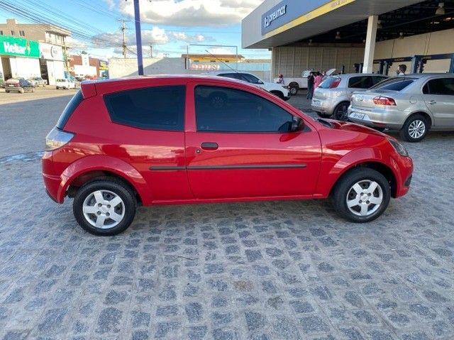 Vendo Ford KA 2012, com ar. RS 19.500,00 Thiago * - Foto 2