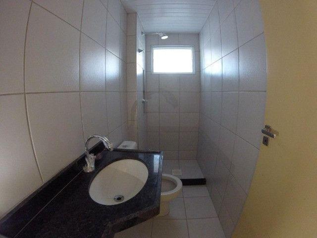 APT 059, Condomínio Edifício Cidade, 02 ou 03 quartos, elevador, piscina, - Foto 18