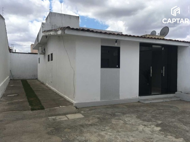 Casa com 2 Quartos (Sendo 1 Suíte) no Bairro Nova Caruaru, Res. Baraúnas - Foto 2