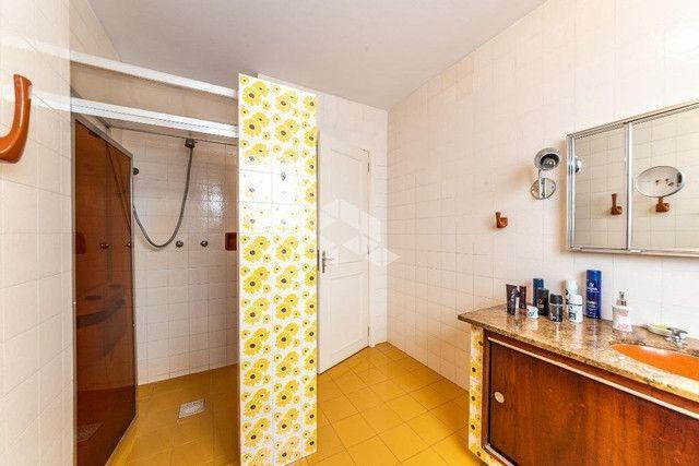 Casa à venda com 3 dormitórios em Chácara das pedras, Porto alegre cod:9907452 - Foto 4