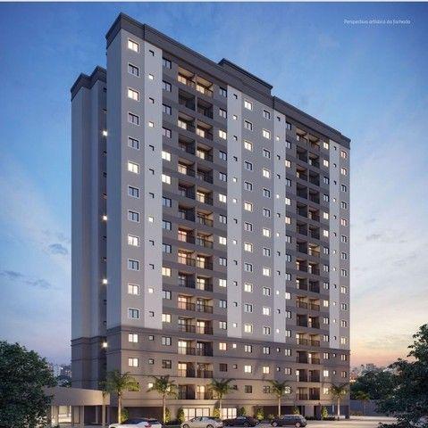 Apartamentos novos no Passaré com 2 e 3 quartos  - Foto 12