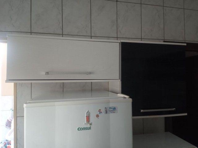 Armário de cozinha completo - Foto 2