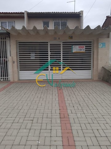 CURITIBA - Casa Padrão - Bairro Alto - Foto 2