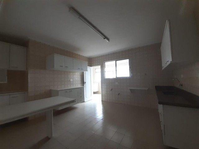 Apartamento à venda com 2 dormitórios em José menino, Santos cod:212652 - Foto 7