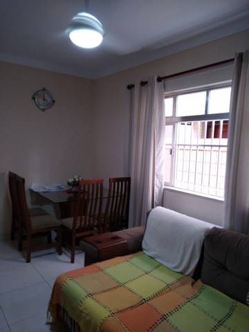 Apartamento à venda com 3 dormitórios em Ponta da praia, Santos cod:212654 - Foto 16