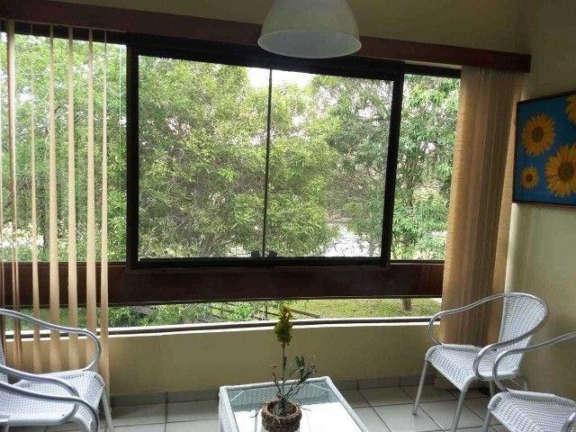 Flat em Condomínio - Gravatá-PE -  Ref.  GM-0012 - Foto 4