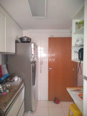 Lauro de Freitas - Apartamento Padrão - Pitangueiras - Foto 9