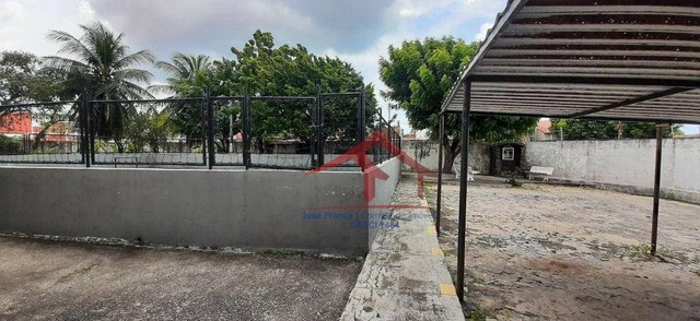 Apartamento com 3 dormitórios - venda por R$ 220.000,00 ou aluguel por R$ 810,00/mês - Mon - Foto 14