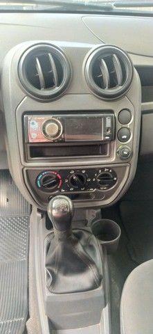 Ford Ka  - Foto 12