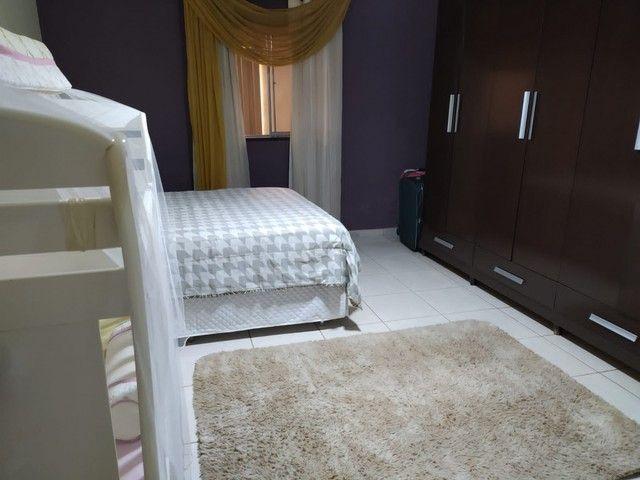 Goiânia - Casa Padrão - Vila Pedroso - Foto 8