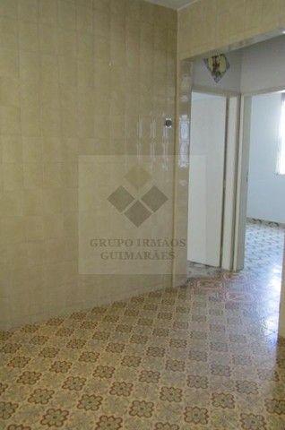 Apartamento - MEIER - R$ 850,00 - Foto 16