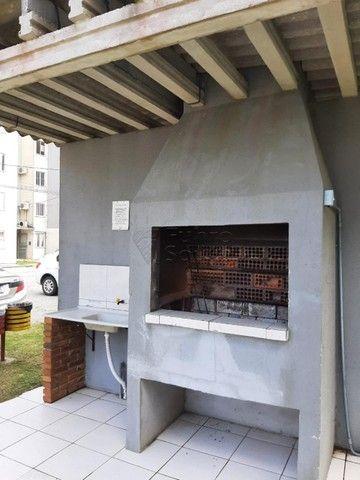 Apartamento para alugar com 2 dormitórios em Areal, Pelotas cod:L16377 - Foto 5