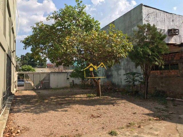 (Vende-se) Terreno com 600 m² por R$ 550.000 - São João Bosco - Porto Velho/RO - Foto 5