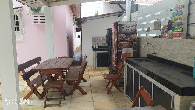 Casa para venda possui 512 metros quadrados com 4 quartos em TAMANDARE I - Tamandaré - PE - Foto 19