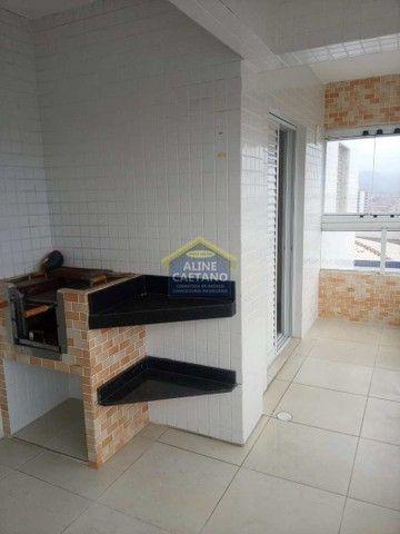 Oportunidade 3 dorms, Ocian, R$ 425 mil - Foto 7
