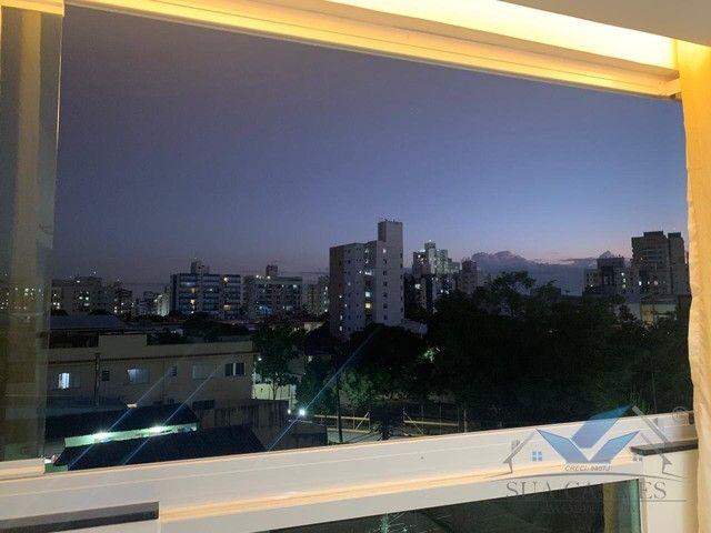 Apartamento em Jardim Camburi - Vitória - Foto 19