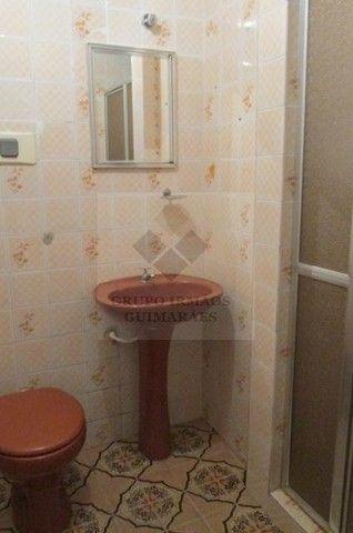 Apartamento - MEIER - R$ 850,00 - Foto 7