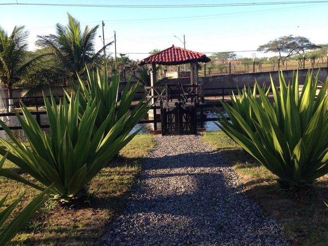 Rancho com 1 Hectar em Gravatá-PE - Foto 15