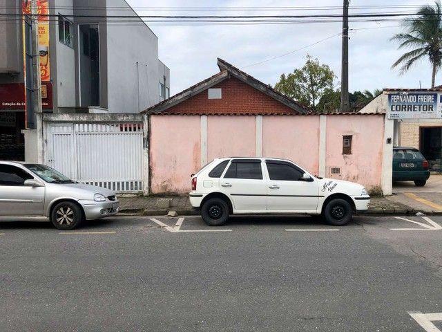 Casa à venda com 3 dormitórios em Centro, Peruíbe cod:212619 - Foto 8