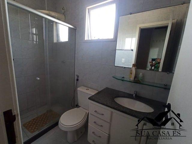 Casa Duplex 4 Quartos/suíte no Cond. Aldeia da Laranjeiras - Foto 7