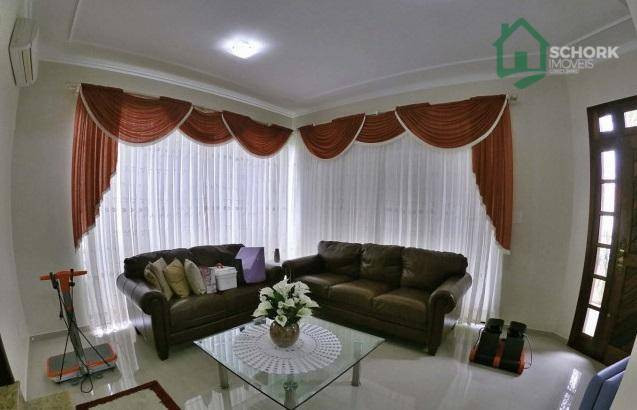 Casa à venda, 250 m² por R$ 1.200.000,00 - Itoupava Central - Blumenau/SC - Foto 16