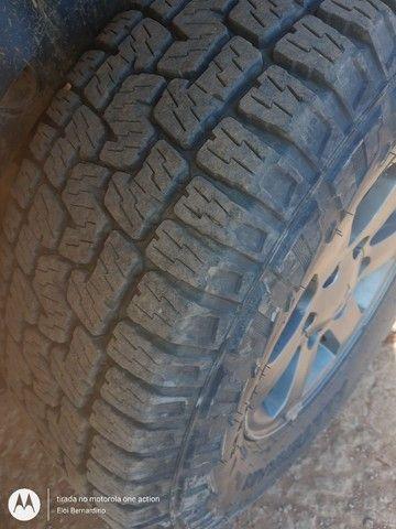 Vendo pneu - Foto 2