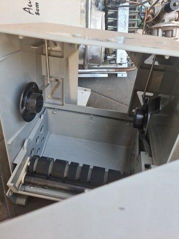 Papeleiras e ventilador de teto  - Foto 3